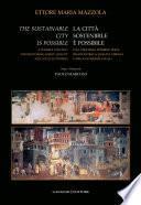 La città sostenibile è possibile / The sustainable city is possible