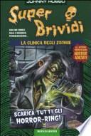 La clinica degli zombie