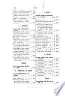 La clinica di Vienna monografie su tutto il campo della medicina pratica