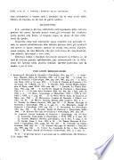 La clinica ostetrica rivista di ostetricia, ginecologia e pediatria. - A. 1, n. 1 (1899)-a. 40, n. 12 (dic. 1938)