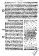 La Commedia [Comm. Cristoforo Landino. Ed. Piero Figino]