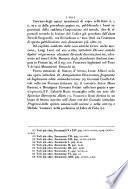 La composizione del mondo di Ristoro d'Arezzo testo italiano del 1282 pubblicato da Enrico Narducci