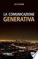 La comunicazione generativa
