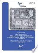 La conoscenza della storia del Novecento in uscita dalla scuola secondaria di secondo grado. Indagine empirica su livelli di conoscenza, rappresentazioni...