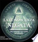 La Conoscenza Negata