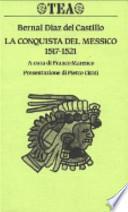La conquista del Messico (1517-1521)