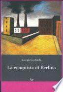 La conquista di Berlino