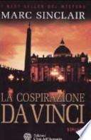 La conspirazione Da Vinci