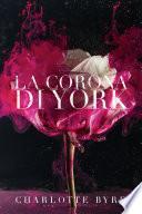 La Corona di York