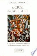 La crisi del capitale