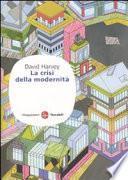 La crisi della modernità