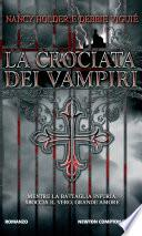 La crociata dei vampiri