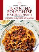La cucina bolognese