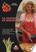La cucina di Sorina