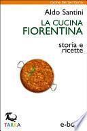 La cucina fiorentina