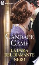 La dama del diamante nero (eLit)