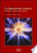 La depressione creativa