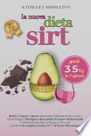 La Dieta Sirt