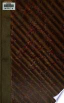 La difesa del Vascello o Villa Giraud-Fuori Porta S. Pancrazio, fatta dal Comandante Giacomo Medici e la sua legione durante l'assedio di Roma, intrapreso dai francesi nel 1849