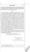 La Divina commedia di Dante Alighieri, con commento del prof. Giacomo Poletto