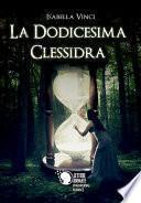 La dodicesima clessidra