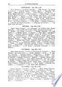 La donna italiana rivista mensile di lettere, scienze, arti e movimento sociale femminile