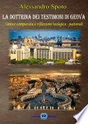 La Dottrina dei Testimoni di Geova