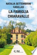 La famiglia Chiaravalle
