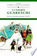 La famiglia Guareschi #1 1939-1952
