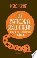 La fattoria degli italiani