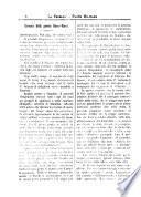 La fedeltà giornale quindicinale della Società romana dei reduci dalle battaglie in difesa del papato