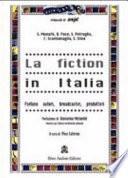 La fiction in Italia