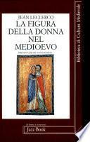 La figura della donna nel Medioevo