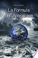 La formula dell'Apocalisse