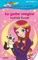 La gatta magica
