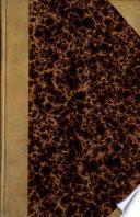 La giustizia amministrativa raccolta di decisioni e pareri del Consiglio di Stato, decisioni della Corte dei conti, sentenze della Cassazione di Roma, e decisioni delle Giunte provinciali amministrative
