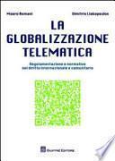 La globalizzazione telematica
