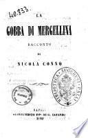La gobba di Mergellina racconto di Nicola Conno