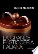 La grande pasticceria italiana
