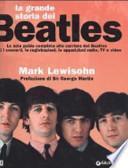 La grande storia dei Beatles