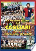 La grande storia del Cagliari