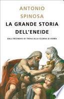 La grande storia dell'Eneide