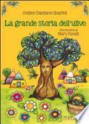 La grande storia dell'ulivo