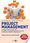 La Guida del Sole 24 Ore al Project Management