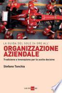 La Guida del Sole 24 Ore all'organizzazione aziendale