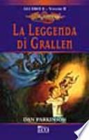 La leggenda di Grallen