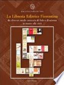 La Libreria editrice fiorentina