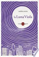 La Luna Viola
