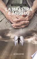 La maestra e Angelo