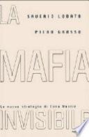 La mafia invisibile